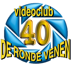 40-jaar-videoclub