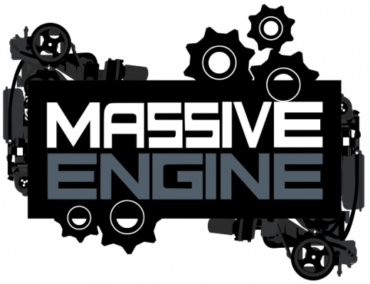 MassiveEngine