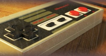 nes_pad_old_photo