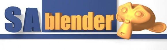 sablender
