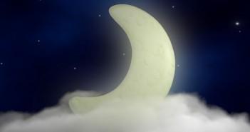 moon-header