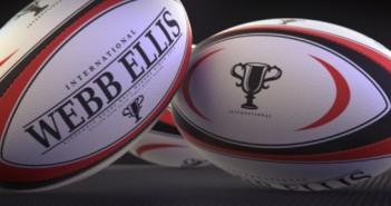 packshot_rugbyball_bjobernis