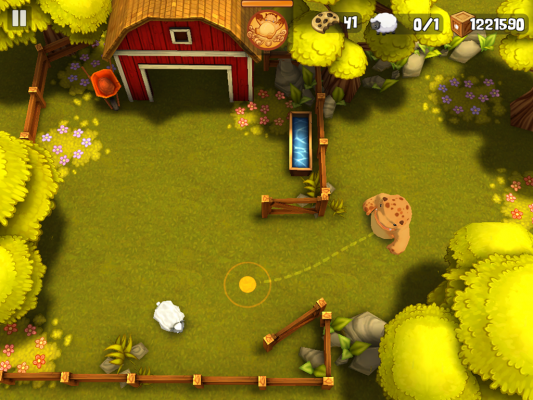 screenShot_Farm_01