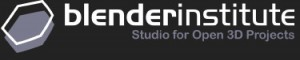 Blender Institute Open Projects: An Overview blender institute