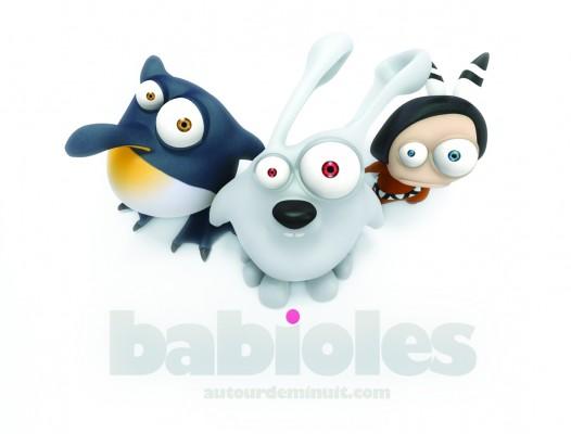 Babioles1_S_10x75
