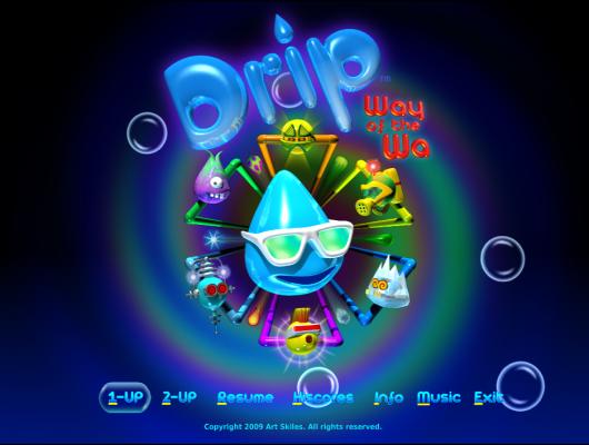 Drip2_title