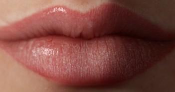 Lips_BN
