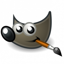Gimp 2.8 for OSX Released toolbox
