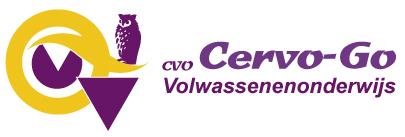 logo_cervo_go