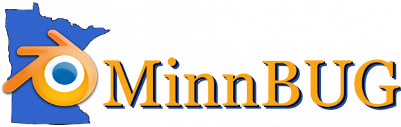 MinnBUG Meetup: November 4 usermeetings
