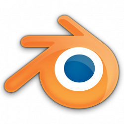 Developer Meeting Notes: November 23, 2013 blender development