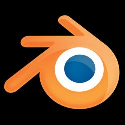 blender_logo_shiny