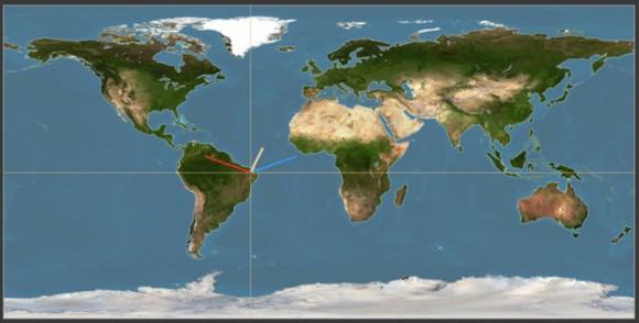 File:Scripts_3D_interaction_Sun_Position_WorldMap