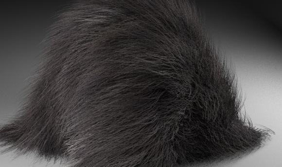 HAIR_test01