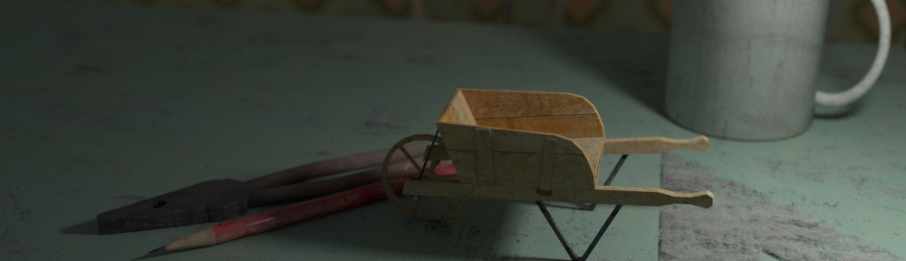 Wheelbarrow0.20.5Banner