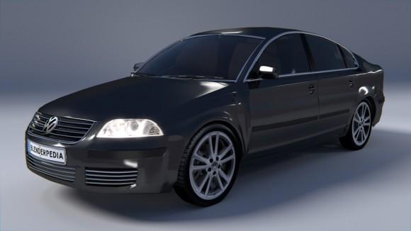 car_tutorial