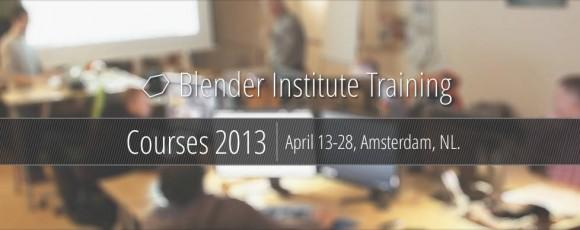00_bit_courses_2013_dates_april