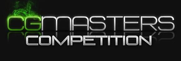 cgm_contest