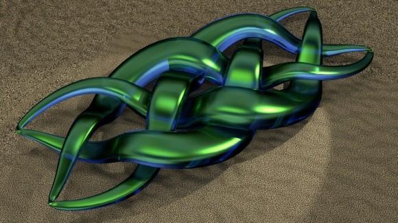 Blender_Celtic_Knot_display_large