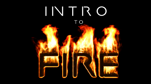 Fire-Title-Final
