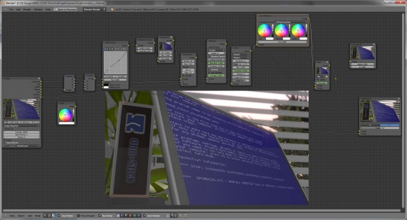 OhmStick_Compositing_Screenshot