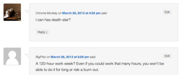 blendernation comments