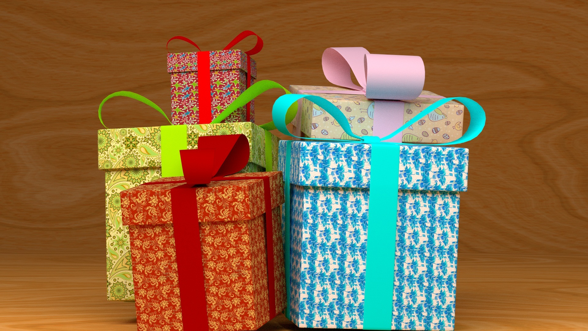 gifts blendernation tadine swap blend