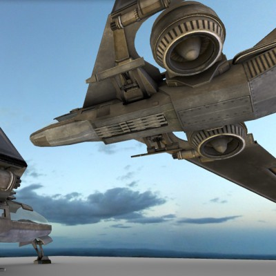 dennish2010_futuristic_combat_jet_for_blender_2_66a_by_dennish2010_7
