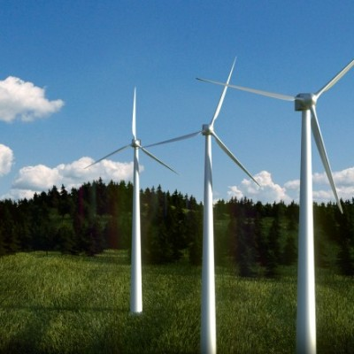 windmills model download