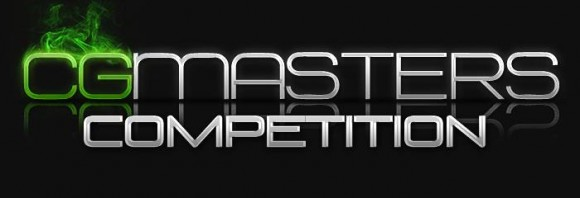 CG Masters Contest for 2.67 contests