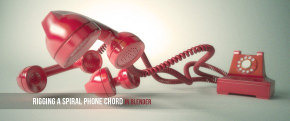 blender_rigging_spiral-phone-chord_feature