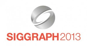 Siggraph 2013 Reel Call for Content siggraph