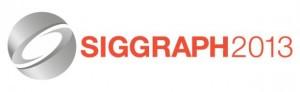 Blender Network: 50% SIGGRAPH Discount siggraph