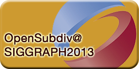 siggraph2013_button