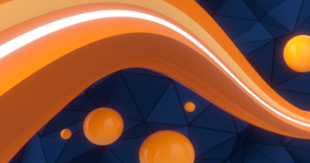 Final-Banner