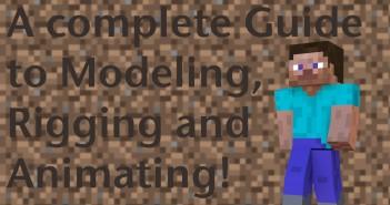 Minecraft-Character-thumbnail