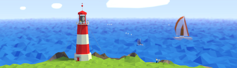 Lighthouse_1kw_bn