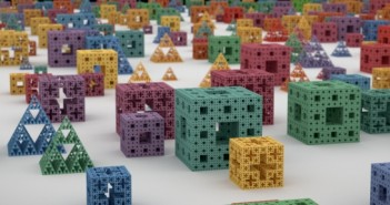 cube_town4c_compo1_bnation