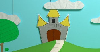 my-castle