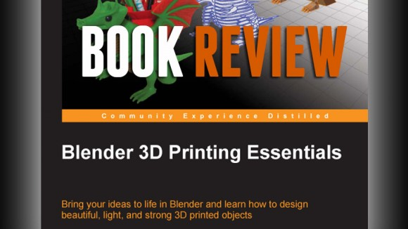 3D-Printing-Essentials-Book-Review