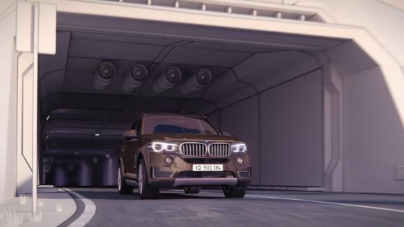 Blog_BMW_ADM_08