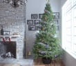 Christmas-Tree3-half