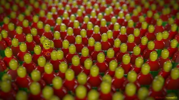 Lego_Fertig_SIG