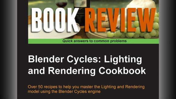 Cycles-Lighting-Rendering-Book-Review