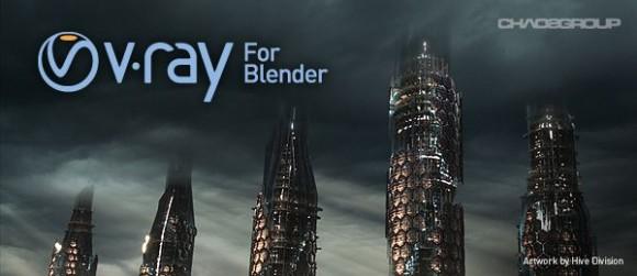 v-ray-for-blender-600x260