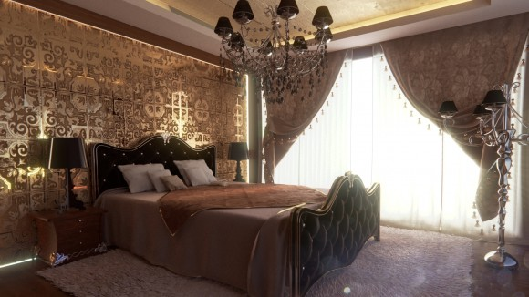 FINAL_RENDERING_BEDROOM