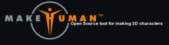 MakeHuman_1_0_0_released_____Makehuman