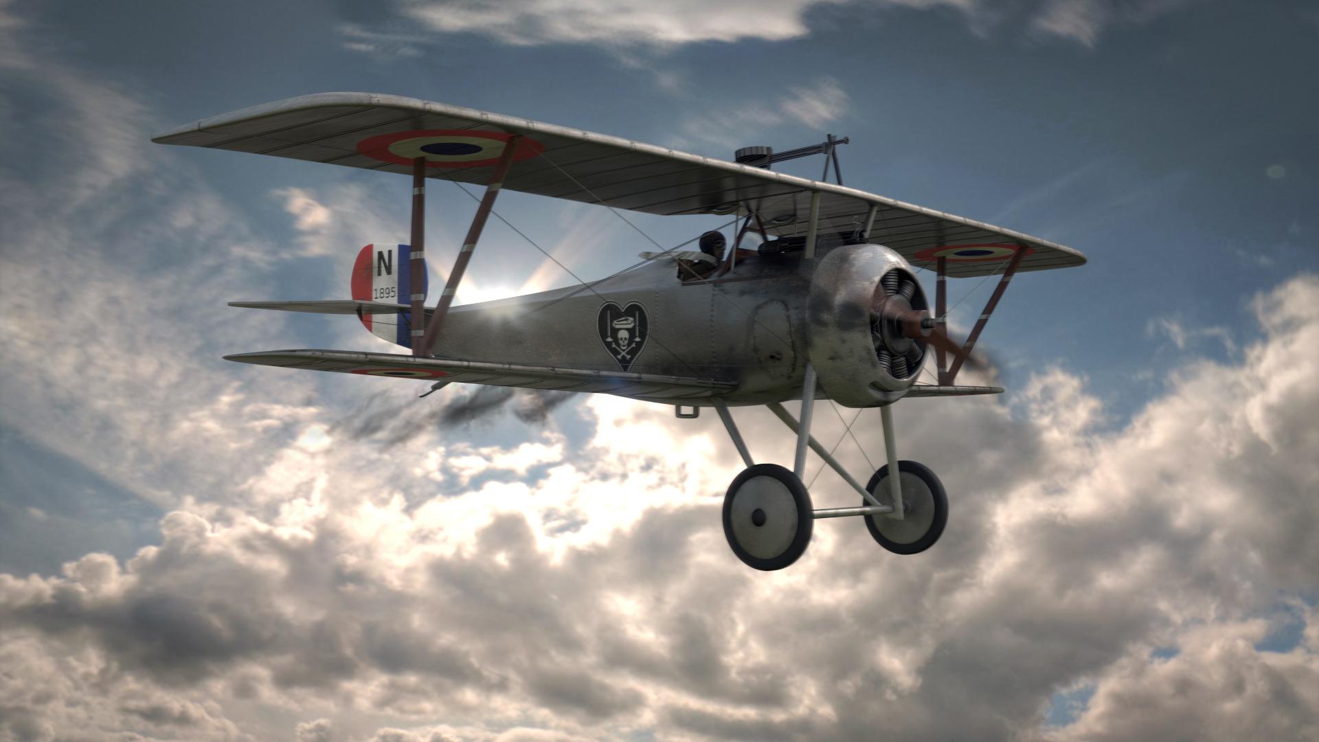 September BoB Bombing Run :: September Slumber - Page 3 Nieuport_17_Final
