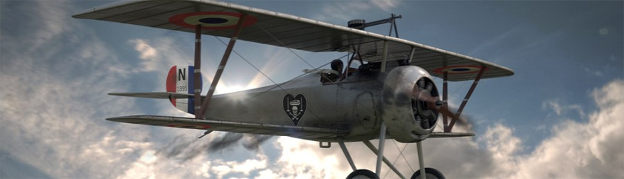 Nieuport_17_Final_cut