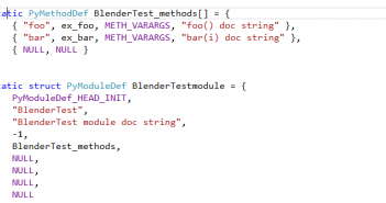 BlenderTest-Microsoft-Visual-Studio-Express-2013-for-Windows-Desktop_2014-04-27_16-11-46